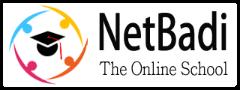 NetBadi